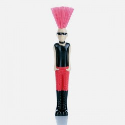 Boutique-Originale : Brosse Jonny Brush