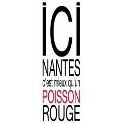 Boutique-Originale : Marque-page