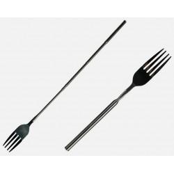 Boutique-Originale : Fourchette télescopique