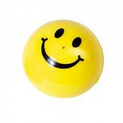 Boutique-Originale : Puce sauteuse Smiley (x3)