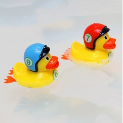 Boutique-Originale : Course de canards