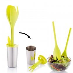 Boutique-Originale : Tulipe de table
