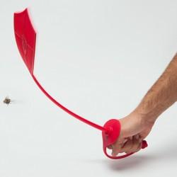 Epée tapette à mouches