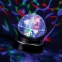 Lumière - Boule disco