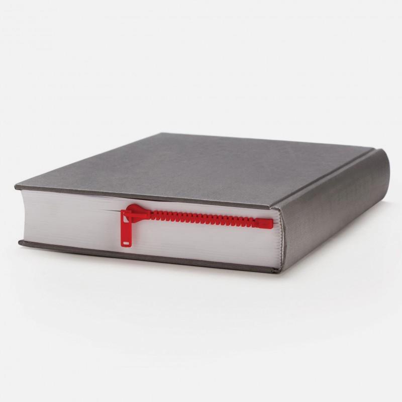 5 marque-pages originaux pour égayer vos lectures