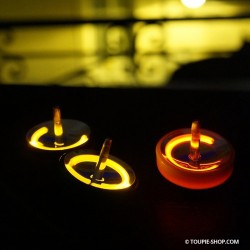 Toupie - LED