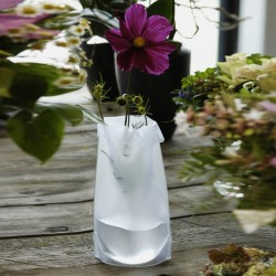 Boutique-Originale : Vase thermoformable