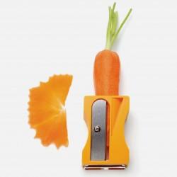 Boutique-Originale : Taille carotte