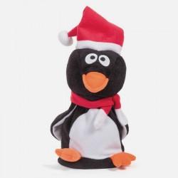 Boutique-Originale : Pingolo de noël