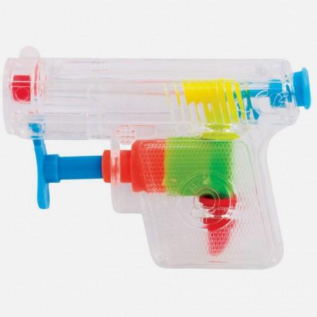 Boutique-Originale : Mini pistolet à eau