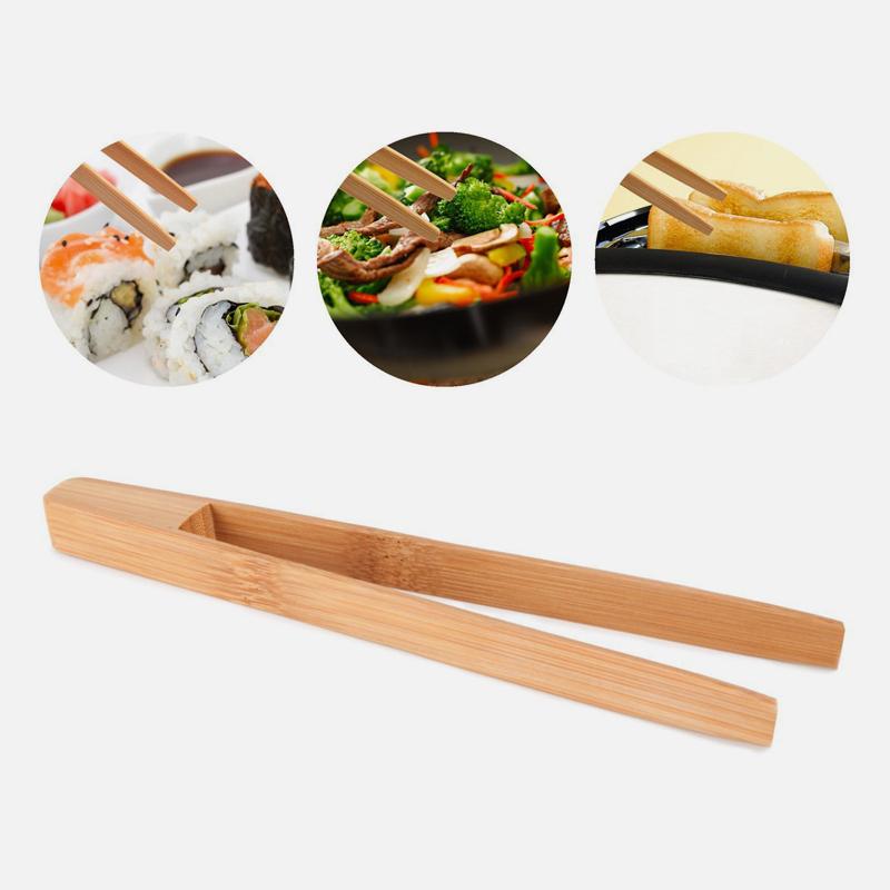 boutique-originale_com-objet-cuisine-pince-multi-usages-magnétique