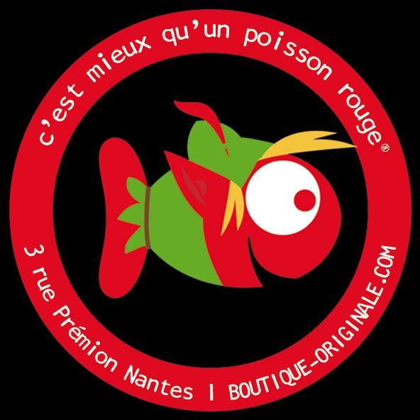 Boutique_Originale_com_ jeu_objet_papeterie_Poisson_Peter des bois