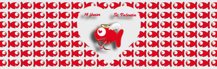 Boutique-Originale.com : Saint Valentin