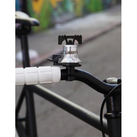 Boutique-Originale : Cloche à vélo