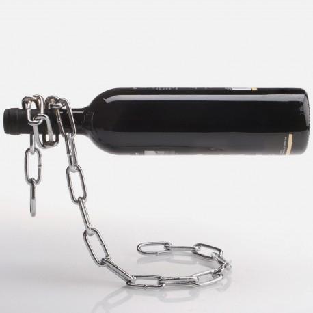 Boutique-Originale : Chaine à bouteille