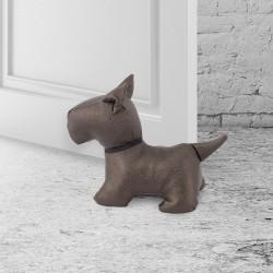 Boutique-Originale : Cale-porte chien