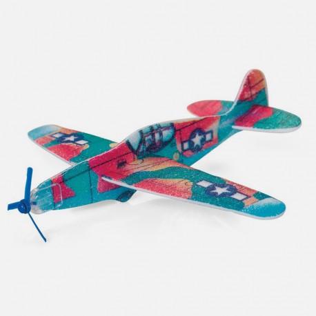 Boutique-Originale : Avion planeur
