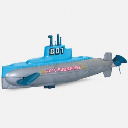 Boutique-Originale : Bidule sous-marin