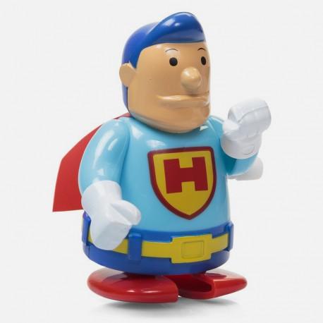 Boutique-Originale : Mécanisme Super H