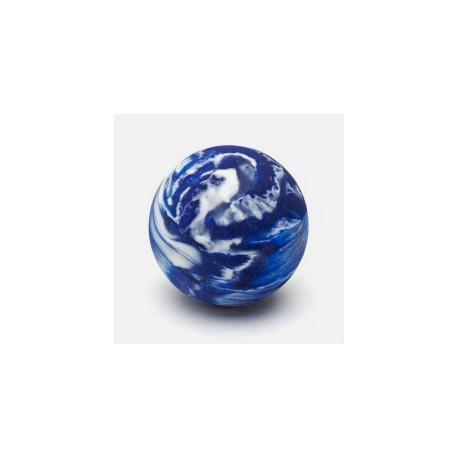 Boutique-Originale : Balle rebondissante - planète phospho
