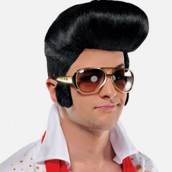 Boutique-Originale : Lunette Elvis