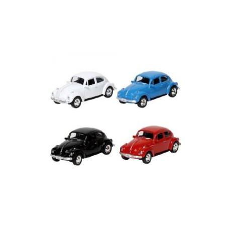Boutique-Originale : Voiture à friction Beetle VW