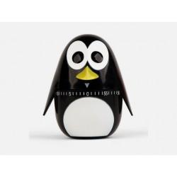 Boutique-Originale : Minuteur pingouin