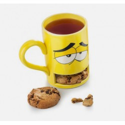 Boutique-Originale : Mug gourmand