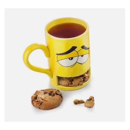 Boutique-Originale : Mug gourmand