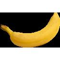 Horloge banane