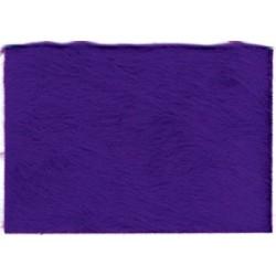Boutique-Originale : Carte postale à poil - Violette