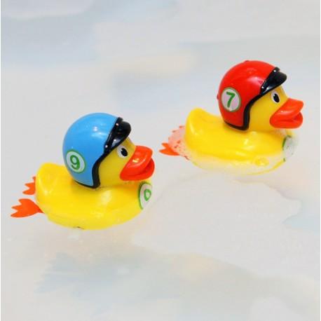 Boutique-Originale : Course de canards