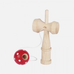 Bilboquet - Kendama