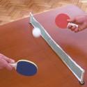 Ping-Pong de bureau