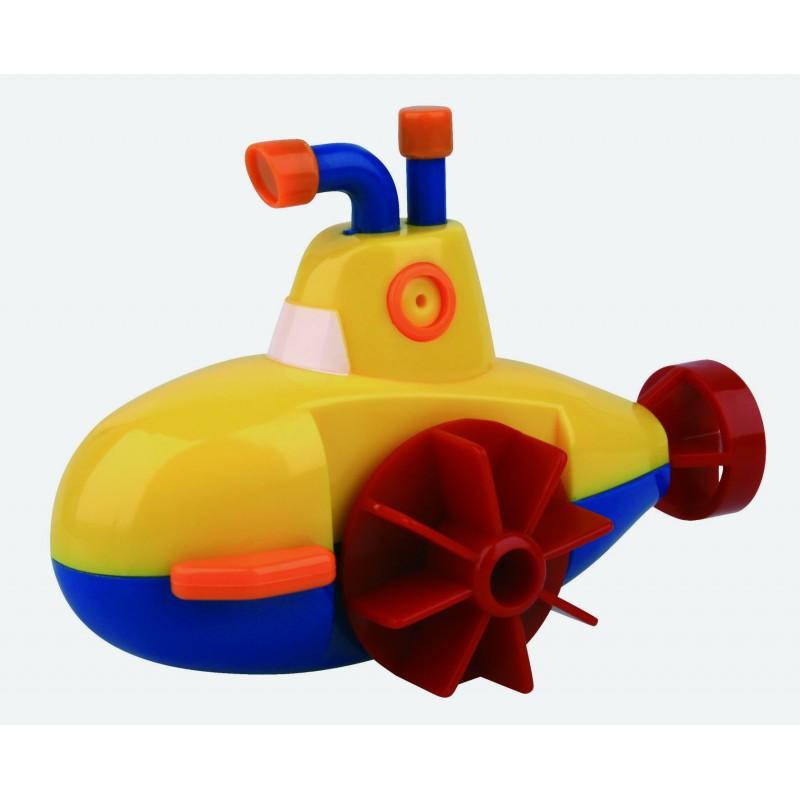 Jeu de bain sous-marin - jeu original, jeu insolite et fun