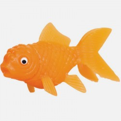 Boutique-Originale : Poisson arroseur
