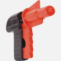 Boutique-Originale : Pistolet patate