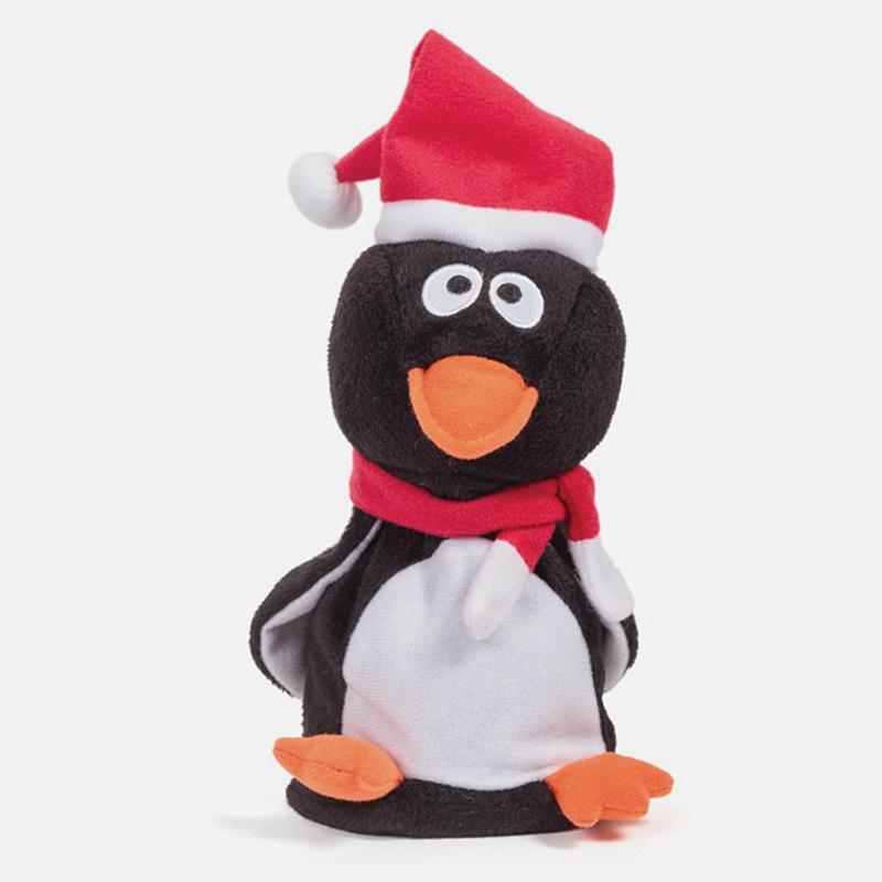 Boutique-Originale.com : Pingolo de Noël