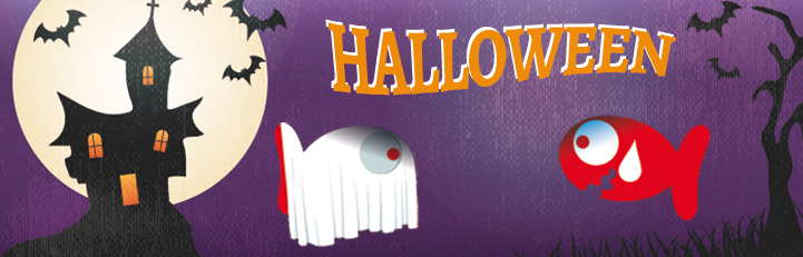 Boutique-Originale.com : Halloween